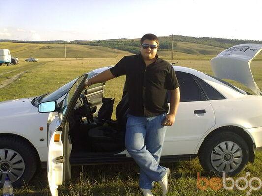 Фото мужчины veter, Бельцы, Молдова, 26