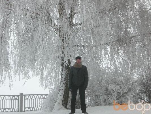 Фото мужчины евгений, Ялта, Россия, 35
