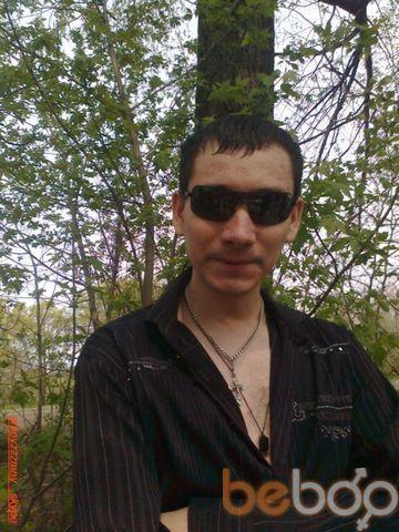 Фото мужчины zmey, Нежин, Украина, 29