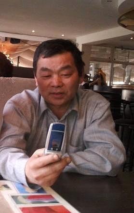 Фото мужчины Евгений, Бишкек, Кыргызстан, 61