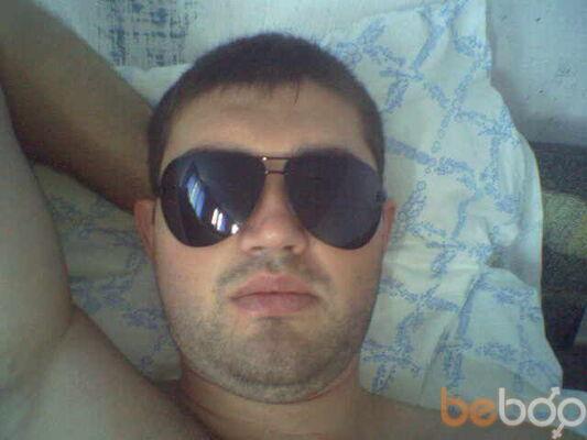 Фото мужчины Dirkait, Кагул, Молдова, 31