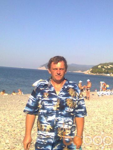 Фото мужчины босяк, Ростов-на-Дону, Россия, 52