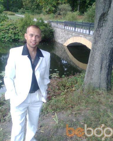 Фото мужчины Дмитрий, Белая Церковь, Украина, 30