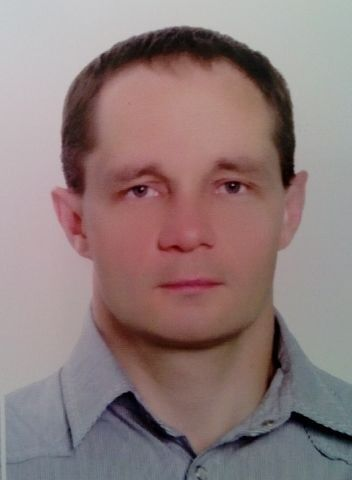 Фото мужчины Виталий, Минск, Беларусь, 38
