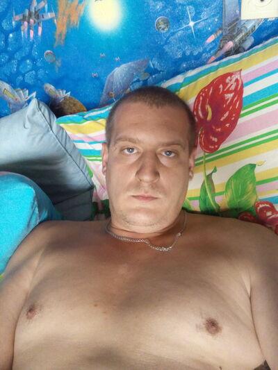 Фото мужчины Коля, Тамбов, Россия, 27