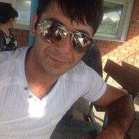 Фото мужчины Амид, Самара, Россия, 29