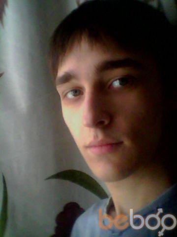 Фото мужчины Евгений Маро, Коломна, Россия, 24