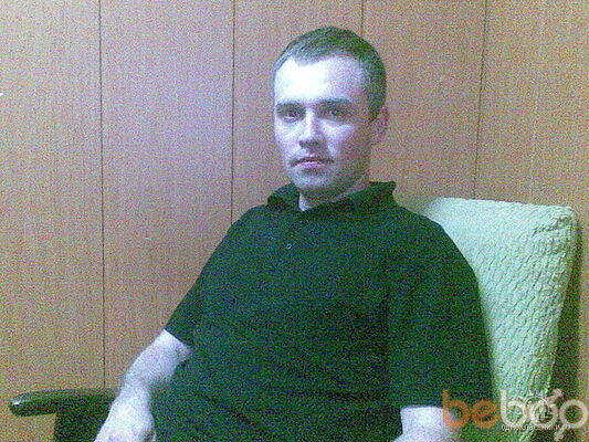 Фото мужчины Малыш21, Чебоксары, Россия, 35