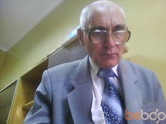 Фото мужчины Buki, Гомель, Беларусь, 56
