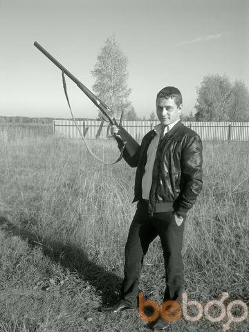 Фото мужчины dimas19861, Solna, Швеция, 30