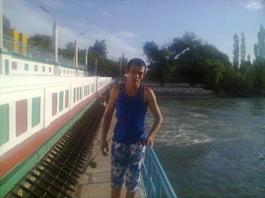 ���� ������� yadgar, ������, ���������, 31