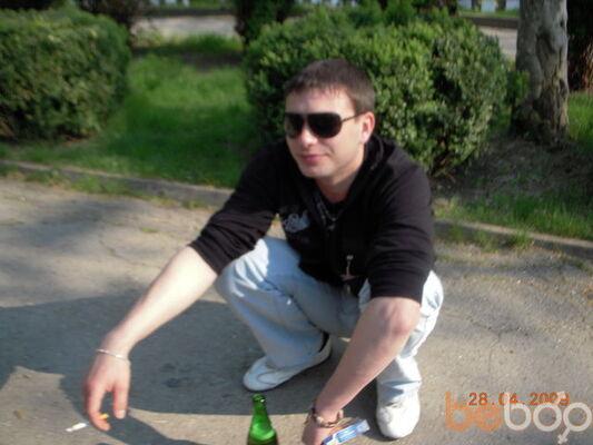 Фото мужчины gladiator666, Бендеры, Молдова, 28