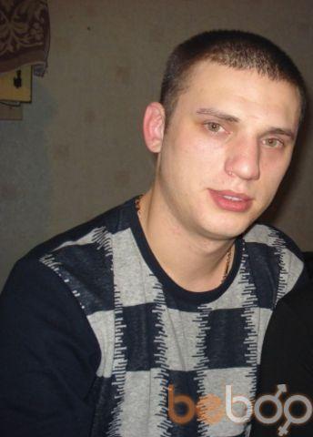 Фото мужчины Саня, Днепропетровск, Украина, 29