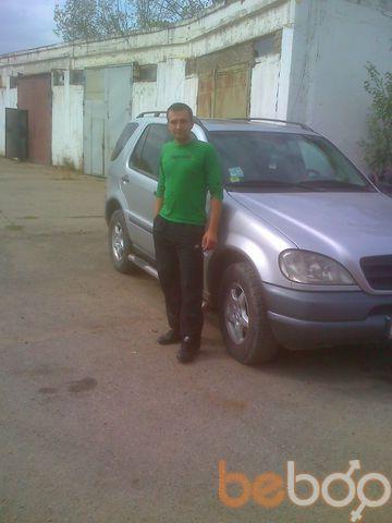 Фото мужчины iurik, Тирасполь, Молдова, 33