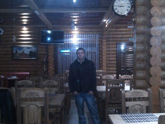 Фото мужчины Jack Daniels, Гомель, Беларусь, 22