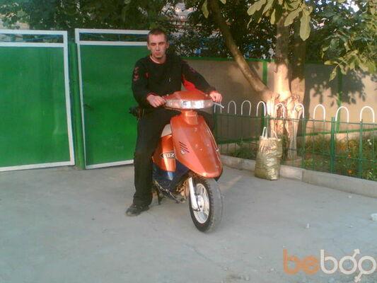 Фото мужчины juka1524, Львов, Украина, 31