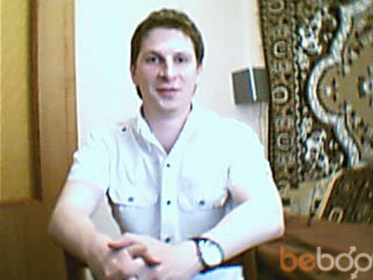 Фото мужчины GanGStaR, Винница, Украина, 33