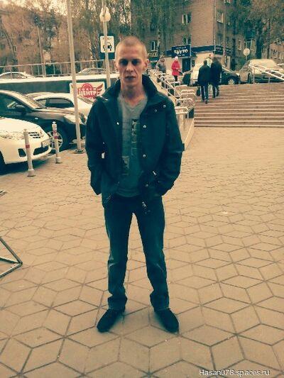 Фото мужчины Руслан, Иваново, Россия, 36