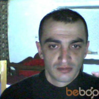 Фото мужчины zorro76, Кусары, Азербайджан, 40