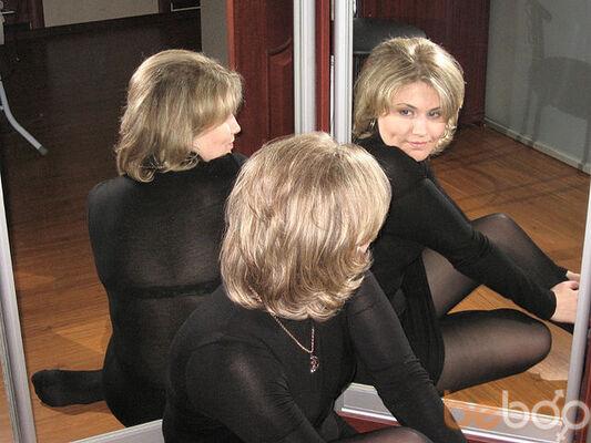 Фото девушки Venera, Владимир, Россия, 36