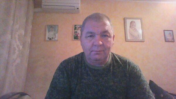 Фото мужчины Сергей, Самара, Россия, 53