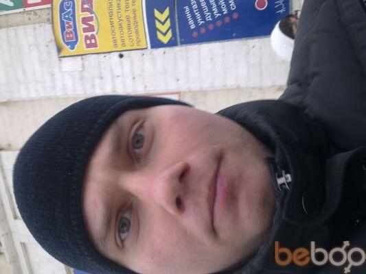 Фото мужчины erik1, Бобруйск, Беларусь, 36