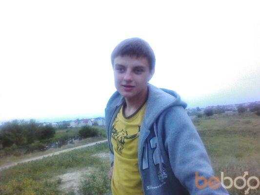 Фото мужчины serg, Брест, Беларусь, 27
