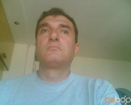 ���� ������� ilianili, Pleven, ��������, 50
