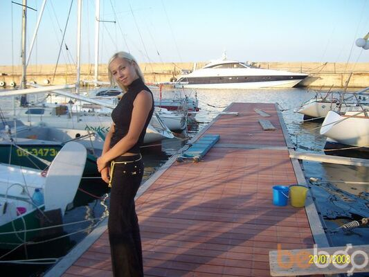 ���� ������� Jylia, �����, ��������, 31