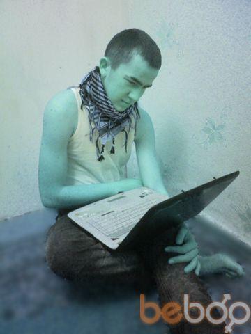 Фото мужчины oleg1892, Кишинев, Молдова, 26