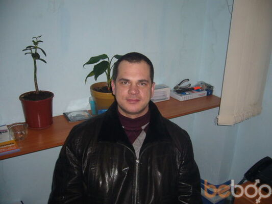 Фото мужчины Роман, Сыктывкар, Россия, 39