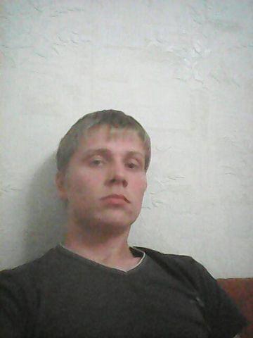 Фото мужчины Макс, Липецк, Россия, 20