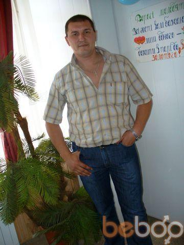 Фото мужчины михалыч, Павлоград, Украина, 40
