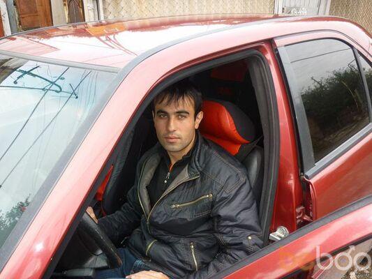 Фото мужчины Art2123, Brottby, Армения, 30