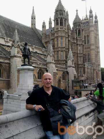 Фото мужчины angelochik, Romford, Великобритания, 47