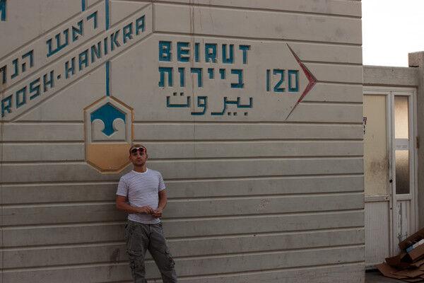 Фото мужчины NIKITA, Хайфа, Израиль, 30
