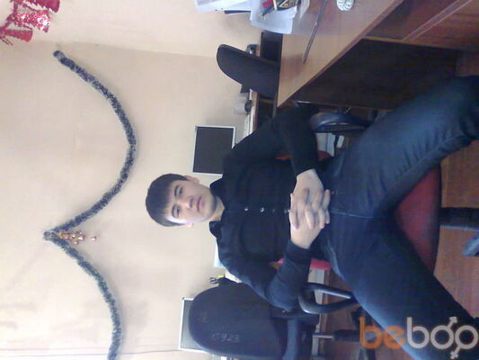 Фото мужчины Нариман, Алматы, Казахстан, 26