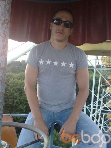 ���� ������� MAKSIM, �����, �������, 35