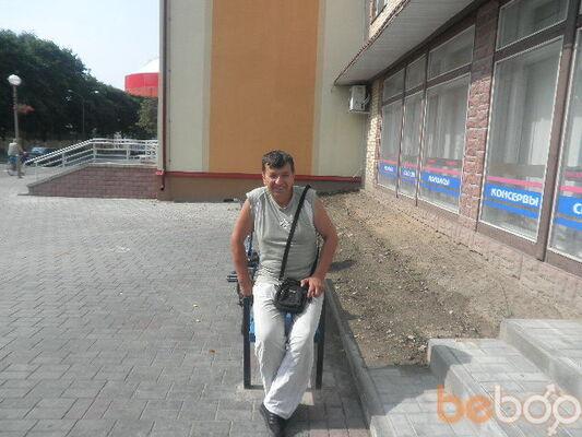 Фото мужчины luna, Слоним, Беларусь, 54