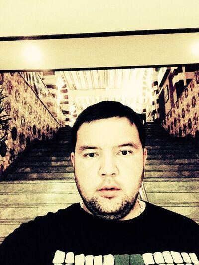 Фото мужчины Sher, Ташкент, Узбекистан, 31