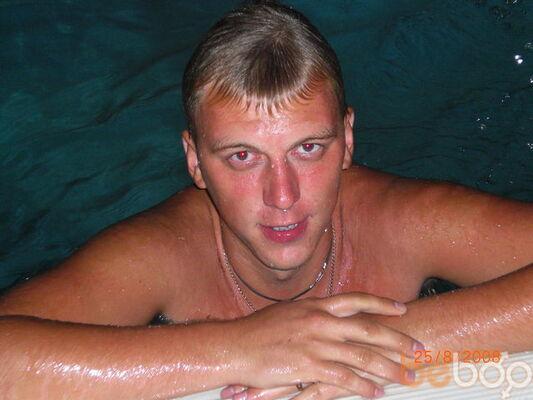 Фото мужчины stas0101, Днепродзержинск, Украина, 29