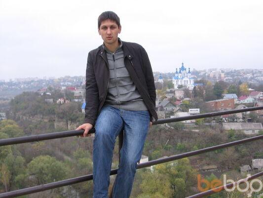 Фото мужчины ваня, Киев, Украина, 36