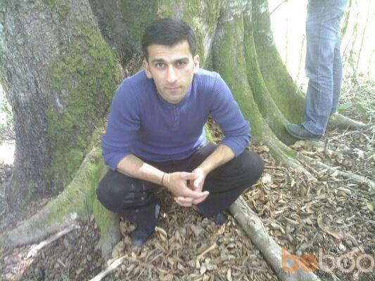 Фото мужчины jumadia, Батуми, Грузия, 32