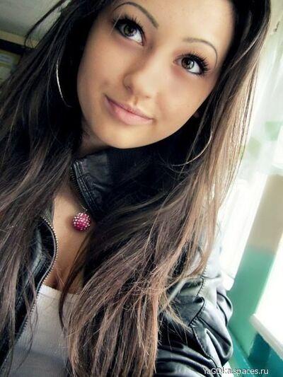 Фото девушки Maricha, Минск, Беларусь, 23