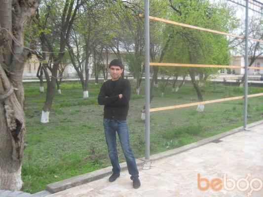 Фото мужчины ab12, Бухара, Узбекистан, 25