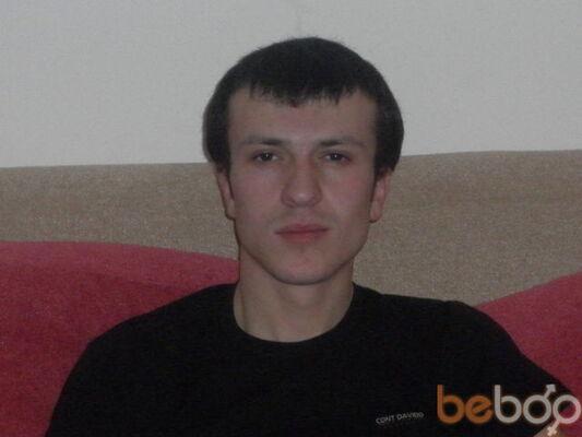 Фото мужчины XESEX, Иваново, Россия, 29