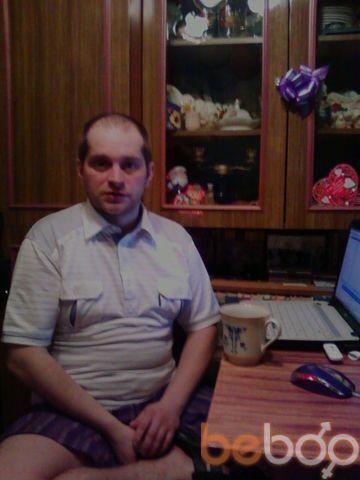 Фото мужчины yurok, Снежногорск, Россия, 40