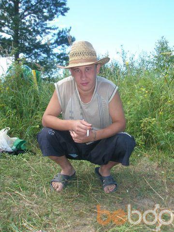 Фото мужчины theone, Сыктывкар, Россия, 27