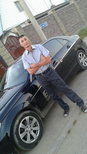 Фото мужчины Talgat, Астана, Казахстан, 38