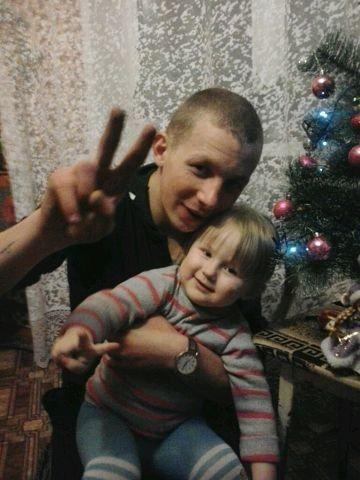 Фото мужчины Александр, Нижний Новгород, Россия, 21